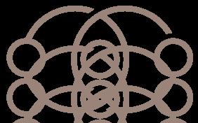 Logo-Axiomes.png