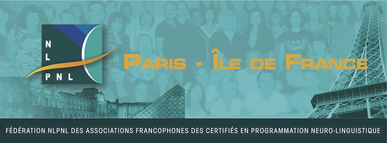 NLPNL-paris-idf